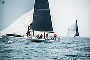Block Island Race Week 2013
