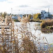 20151019 Porvoo Neste, Porvoo refinery. Picture: Ismo Henttonen.