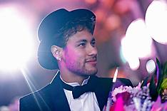 Neymar Jr 26th birthday