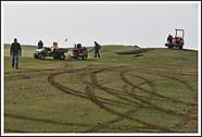 NK golf Hreinsunardagur 2017