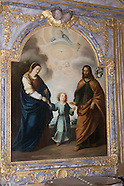 Notre-Dame-des-Blancs-Manteaux-paris