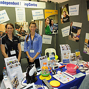 2015 Disability Services Expo