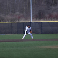 Baseball: Wisconsin Lutheran College Warriors vs. Concordia University (Wisconsin) Falcons