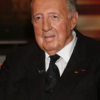 SCHOLL-LATOUR, Peter