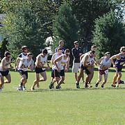 2012-09-15 Division II Challenge Men