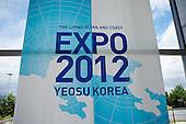 YEOSU_EXPO2012