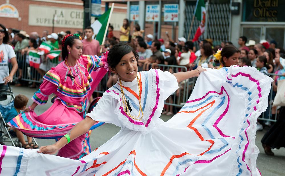 26th Street Parade