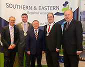 Regional Assemblies 2014 Conference