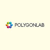Polygon Lab