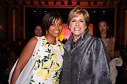 Board Member Phoenix and CEO SAS Shoes Nancy Richardson