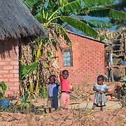 Masvingo Town