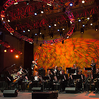Jonathan Stout's All-Star Orchestra