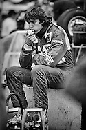 Eddie Cheever was an American Formula One racing driver who grew up in Italy, raced in Formula 2 in the early 70&rsquo;s and arrived in F1 for a single race for the Hesketh team in 1978. <br />