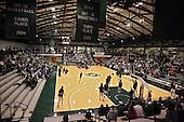20140301 Wheaton Thunder at Illinois Wesleyan Titans CCIW Mens Basketball Championship photos