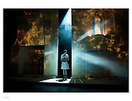 het nationale theater (NL)