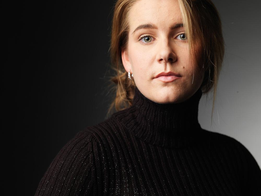 Lauren Prusinski 063