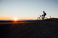 Grand Junction MTB Craft