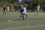 Girls 2005PacNW G05 Bluevs Harbor Premier G05 Green