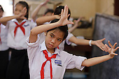 Laos (all)