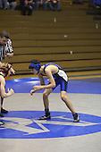 MCHS Wrestling 2008