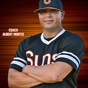 El Paso Suns