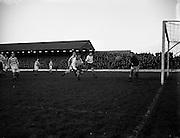 12/12/1954 <br />