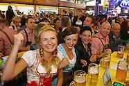 Frühlingsfest Maimarkt 2015