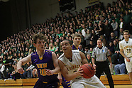 NCAA MBKB: St. Norbert College vs. University of Northwestern-St. Paul (03-04-16)