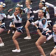 1090_Storm Cheerleading - Lightning