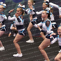 1090_Storm Cheerleading - Lightning