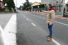 20170321 CANTIERI COMUNE DI MESOLA