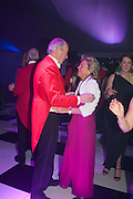 HARRY WESTROPP; NICKY HANBURY, Quorn Hunt Ball, Stanford Hall. Standford on Soar. 25 January 2014
