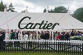 17062012cartier