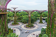 Day 3 National Museum-Gardens by the Bay