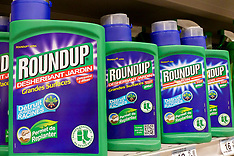 Roundup trial: US Jury orders Bayer-Monsanto To Pay $2 Billion - 14 May 2019