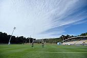 20150203 Wellington Sevens - New Zealand and Argentina Training