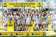 Wasps v Exeter Chiefs - Premiership PO Final