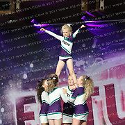 6098_Xplosion - Xplosion Junior Level 2 Stunt Group