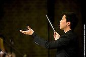 RSH - 20151111_rsh_bergische_symphoniker