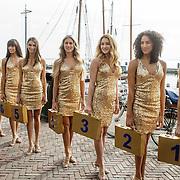 20150305 Grootste 100% NL Magazine onthulling