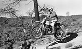 76 Baja 500 Bikes