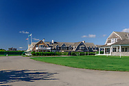 Meadow Club Southampton, Southampton, NY