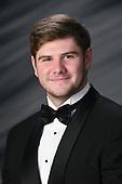 Walker High Senior 2020 Sharp, Dylan