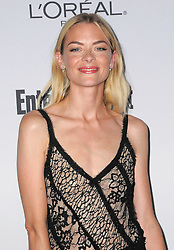 Jaime King bei der 2016 Entertainment Weekly Pre Emmy Party in Los Angeles / 160916<br /> <br /> ***2016 Entertainment Weekly Pre-Emmy Party in Los Angeles, California on September 16, 2016***