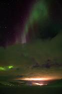 Landscapes - Svalbard