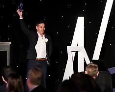 CAC Awards / Prix de l'ACE