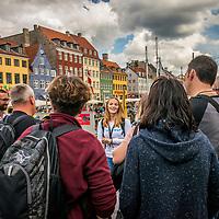OURWAY Tours Copenhagen