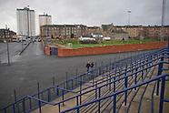 2007 Queen's Park v Alloa Athletic