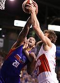 Adelaide 36ers vs Wollongong Hawks 23/10/2014