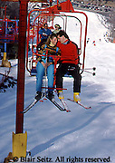 Outdoor recreation, Skiing, ski slopes, downhill skiing PA Ski Slopes, Downhill Skiers, Sking Young Adult Couple Skiers